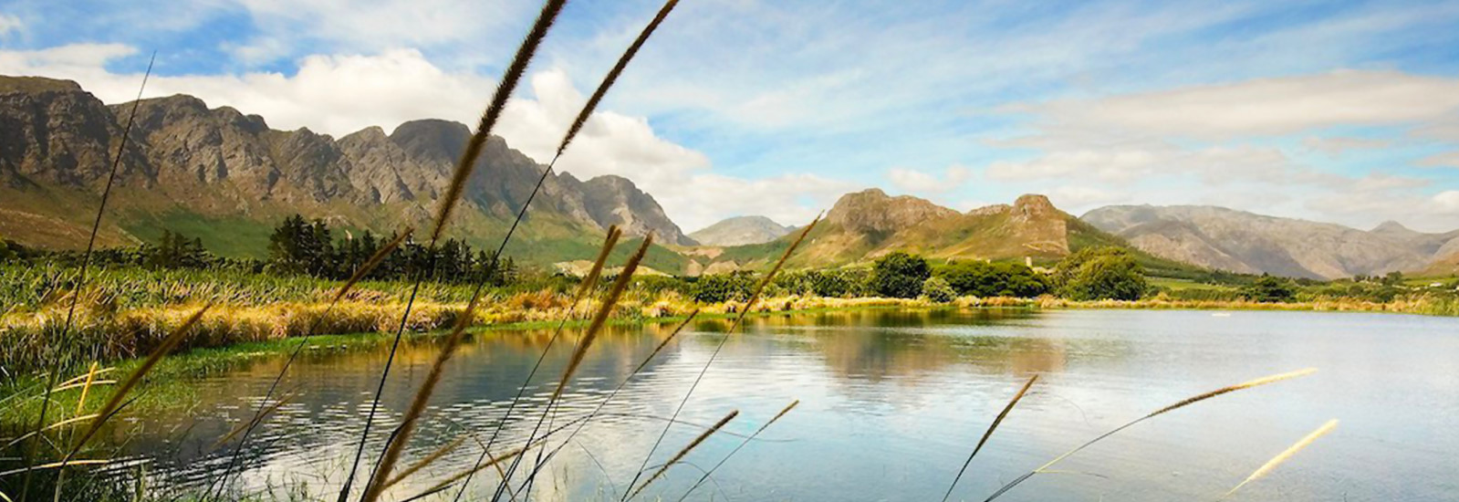 sa_cape-town_franschhoek