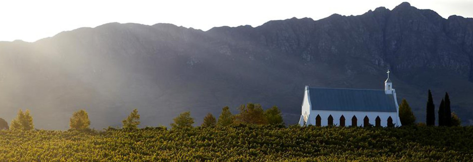 sa_cape-town_tulbagh