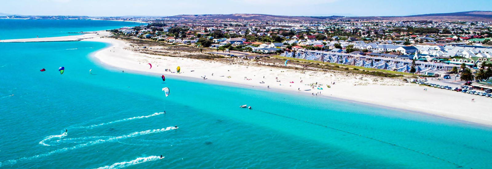 sa_west-coastai_langebaan