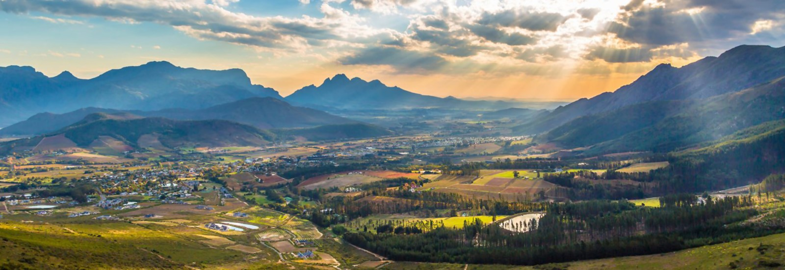SA_cape-town_cape-winelands